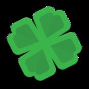 App Icon: Mimi 4chan Reader