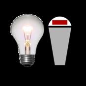 App Icon: smartpark