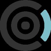 App Icon: Goalify - Erreiche deine Ziele