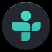 App Icon: TuneIn Radio Pro