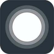 App Icon: Assistive Touch for Android