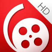 App Icon: AVPlayerHD 2.70