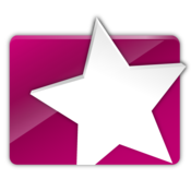 App Icon: Prime Guide TV Programm