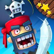 App Icon: Plunder Pirates 2.6.1