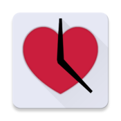 App Icon: Napping 4 Charity