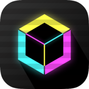 App Icon: Magnetized