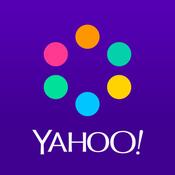 App Icon: Yahoo News Digest 1.7.3