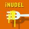 iNUDEL – Rezepte für Nudelfreunde