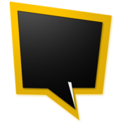 App Icon: WerStreamt.es?