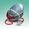 Medizin Jobs – Jobbörse für Ärzte & Pflege