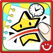 App Icon: Slice It!