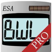 App Icon: BWL Lösungsgenerator PRO 2.0.2