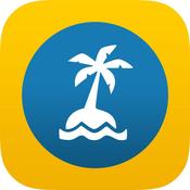 App Icon: Expedia Pauschalreisen 3.1.0