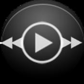 App Icon: Play Next (Music Control)