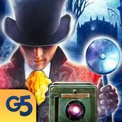 App Icon: The Secret Society® - Die Geheime Gemeinschaft 1.19