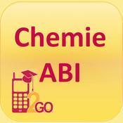 App Icon: ChemieAbi 2.1