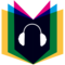 LibriVox Hörbücher