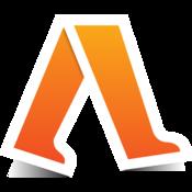 App Icon: Schrittzähler - Accupedo