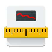 App Icon: Libra - Weight Manager