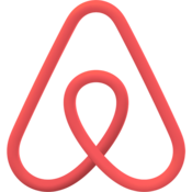 App Icon: Airbnb