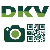 App Icon: DKV RechnungsApp 3.0.0