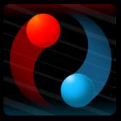 App Icon: Duet