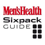 App Icon: Men's Health: Sixpack Guide 1.4