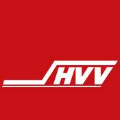 App Icon: HVV 3.4