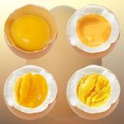 App Icon: Die perfekte Eieruhr 1.8.8