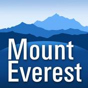 App Icon: Mount Everest 3D 1.8.14126
