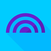 App Icon: F-Secure Freedome VPN 2.5.0