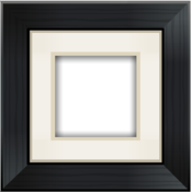 App Icon: Aviary Frames:  Original
