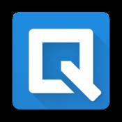 App Icon: Quip
