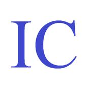 App Icon: Instachat