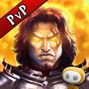 App Icon: Eternity Warriors 2 4.3.1