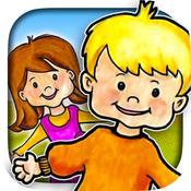 App Icon: Mein Spielhaus - My PlayHome 2.8.0