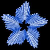 App Icon: micro Mathematics Plus