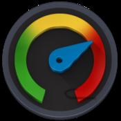 App Icon: Faux123 Kernel Enhancement Pro