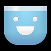 App Icon: Carbodroid - Wasser trinken!