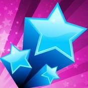 App Icon: Horoskop HD Gratis 1.58