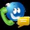 Fake Call & SMS & Call Logs