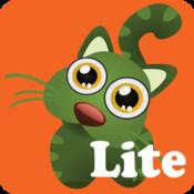 App Icon: Learn To Read Kids Reading App