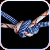 App Icon: Knots Knots Knots