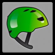 App Icon: Meine-Startseite
