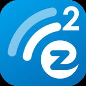 App Icon: EZCast