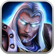 App Icon: SoulCraft THD (free)