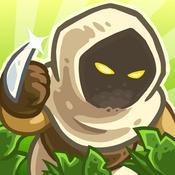 App Icon: Kingdom Rush Frontiers 1.9.2