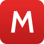App Icon: MonsterDealz