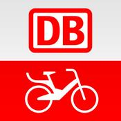 App Icon: Call a Bike 3.0.0