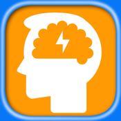 App Icon: Dual N-Back 2.3.4
